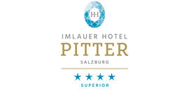 Hotel Pitter