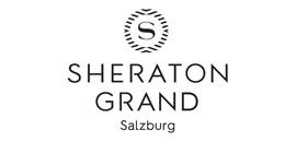 Sheraton_Salzburg