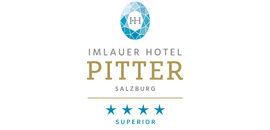 Hotel Pitter